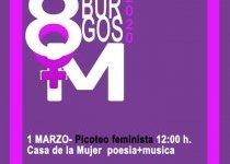 BURGOS 8M2020