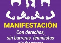 MADRID 8M2020