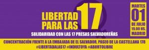 libertad_para_las_17-02